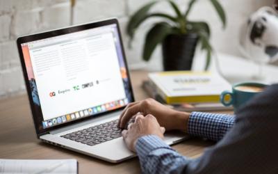 A importância do e-mail corporativo para assistentes virtuais