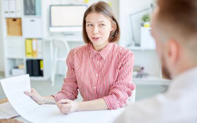 Quem contrata Assistentes Virtuais?