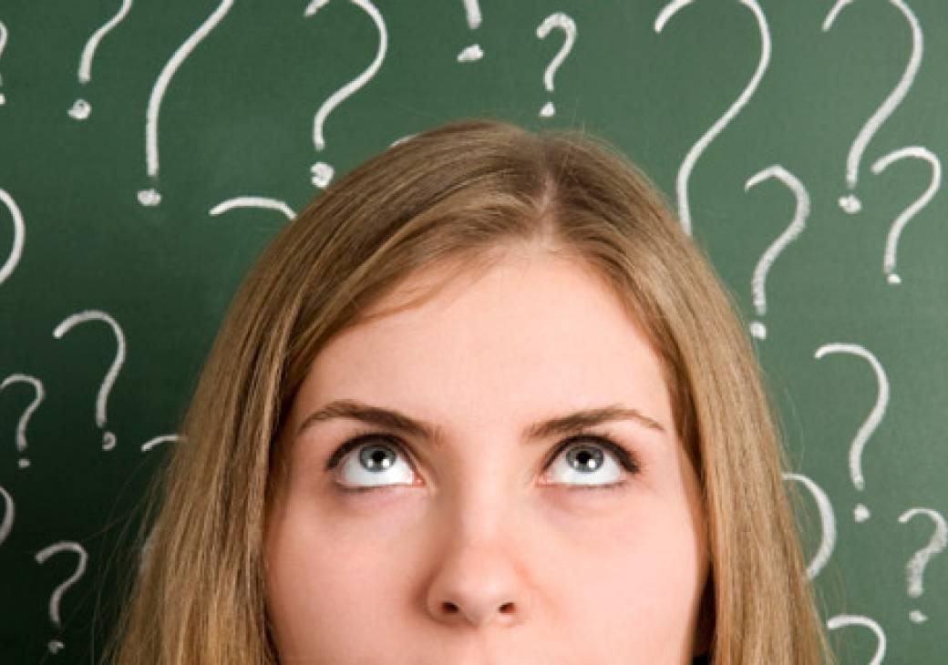 5 dicas para lidar com o medo de empreender
