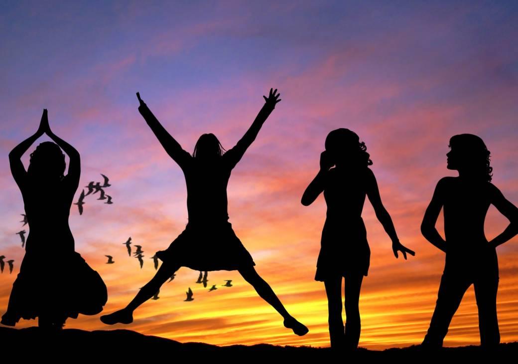 Dia do empreendedorismo feminino: somos 24 milhões de motivos para comemorar