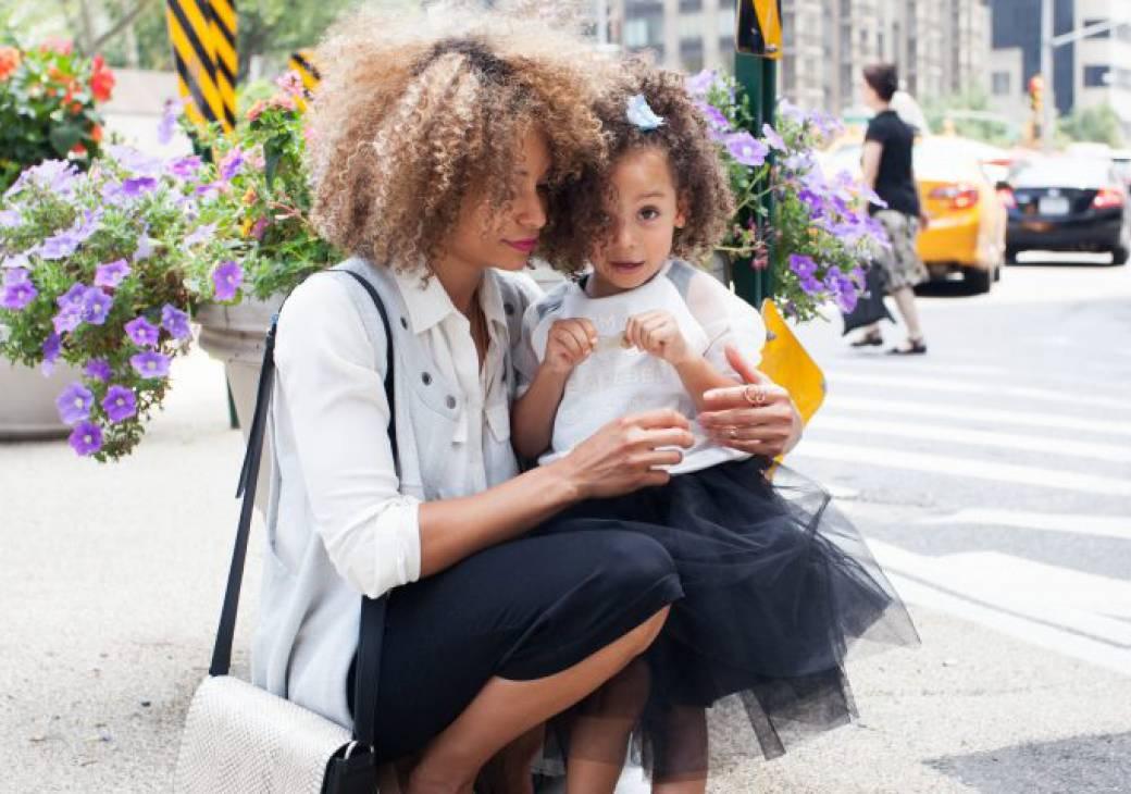 Especial Dia das Mães: Mães empreendedoras