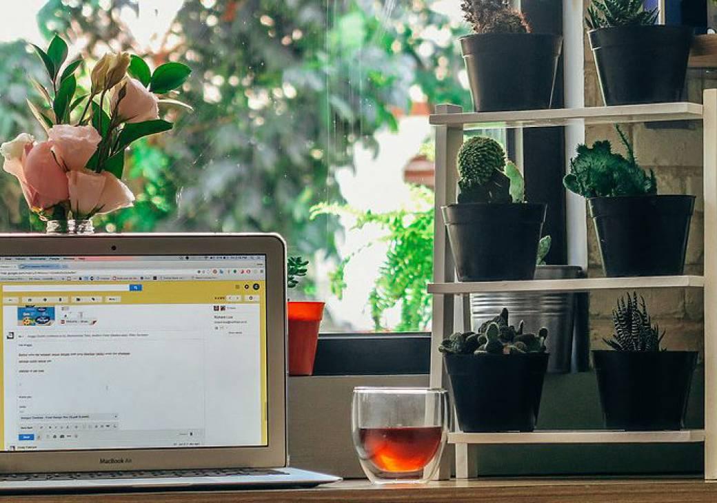 Na era digital, será que as empresas precisam contratar um profissional ou, simplesmente, ter acesso às suas habilidades?