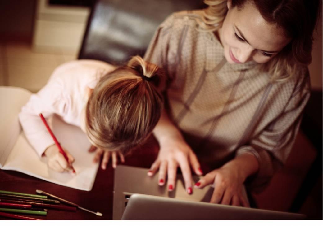 Os desafios do empreendedorismo feminino