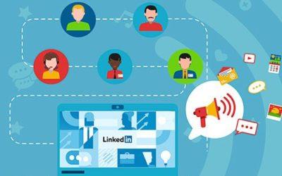 Social Selling: como usar as redes sociais para criar engajamento e vender mais