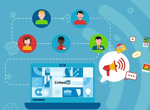 Social Selling: A importância de uma comunicação que engaja