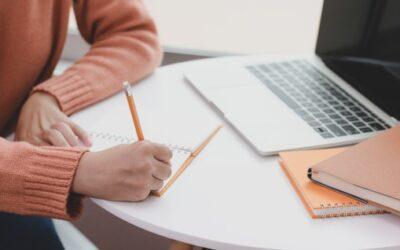 9 ferramentas essenciais para o dia a dia de uma assistente virtual