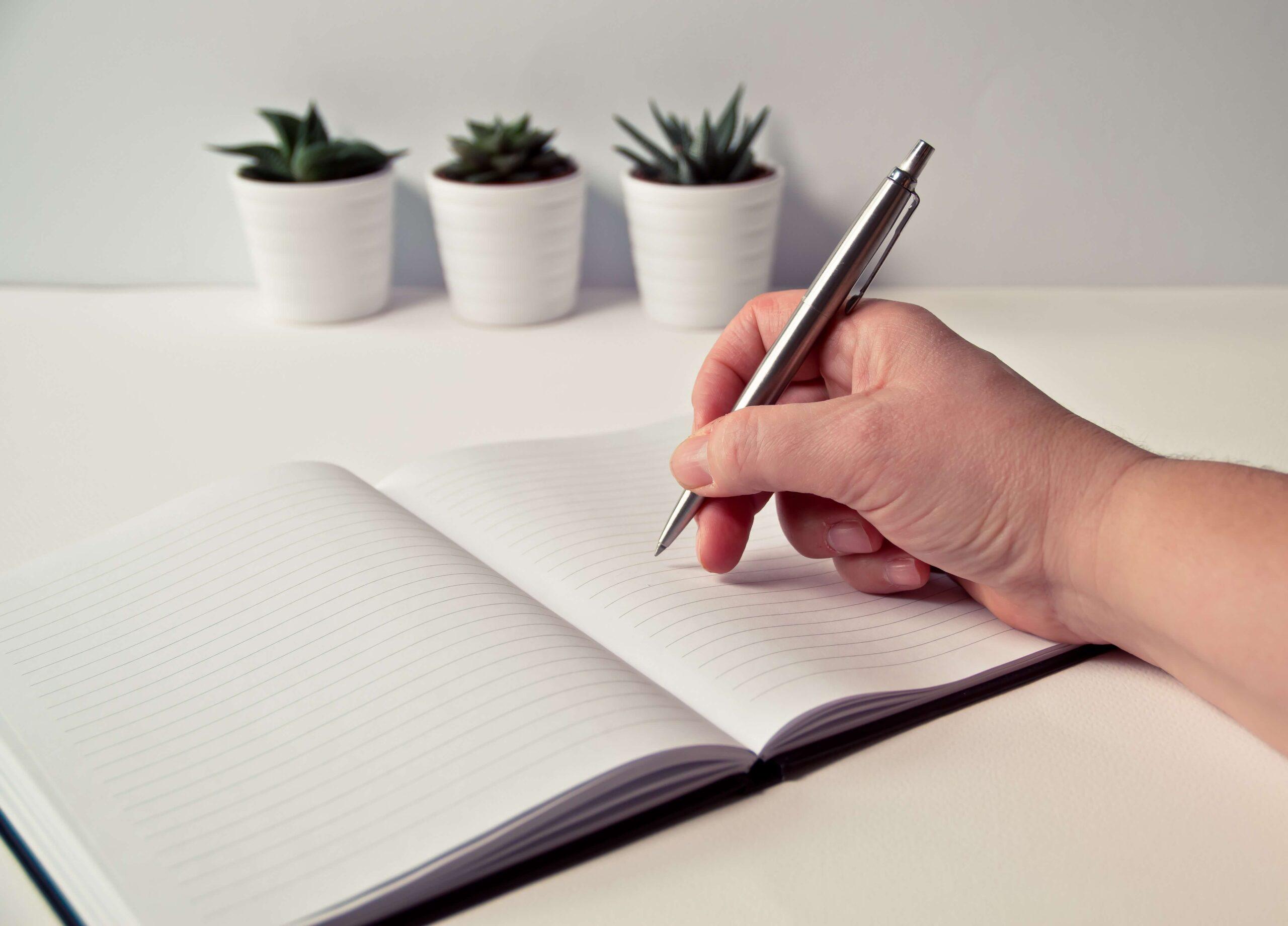 Novo mundo do trabalho: mais vale o saber fazer do que ter o certificado!