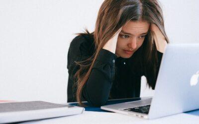 As 4 principais dificuldades do início da carreira como assistente virtual e como superá-las