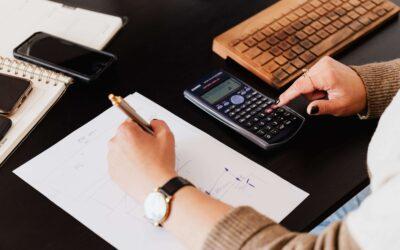 Como prestar serviços financeiros de forma remota