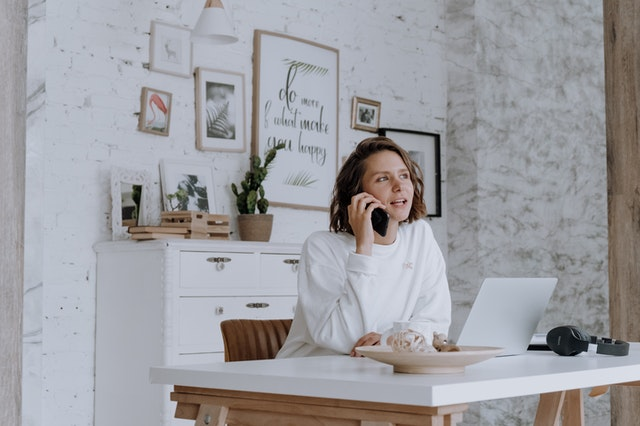 como conquistar o primeiro cliente