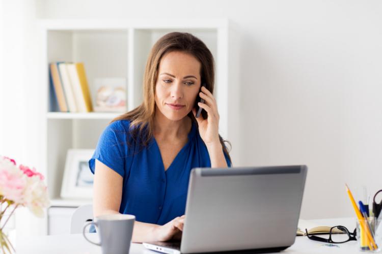 7 serviços para iniciar como Assistente Virtual