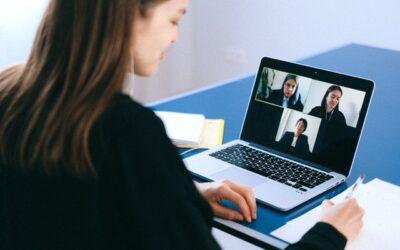 7 dicas para ter uma comunicação mais assertiva com seus clientes
