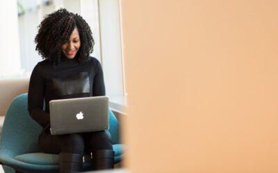 Como encontrar vagas para atuar como assistente virtual?