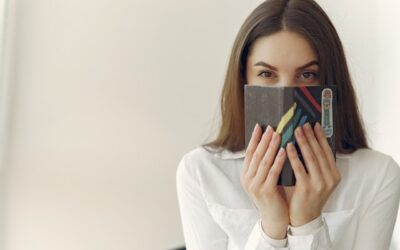 4 dicas de como superar a timidez e conseguir clientes como Assistente Virtual