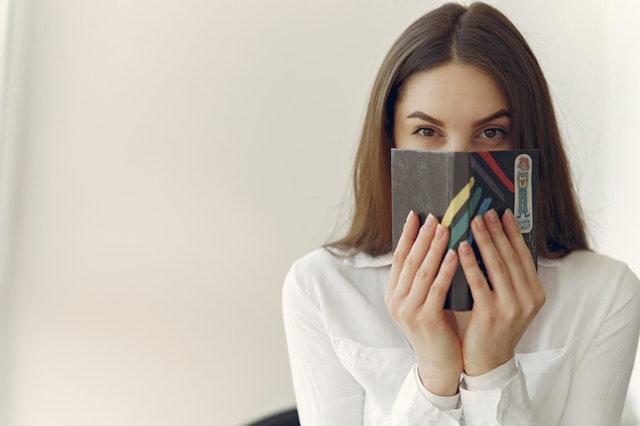 4 dicas para superar a timidez e ter sucesso empreendendo