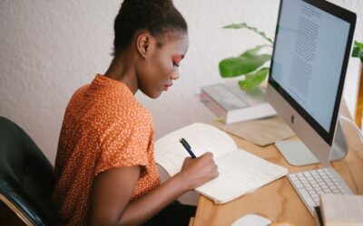 Secretariado remoto: Como identificar suas habilidades para trabalhar online