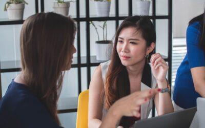 Quais são e como lidar com as objeções dos clientes