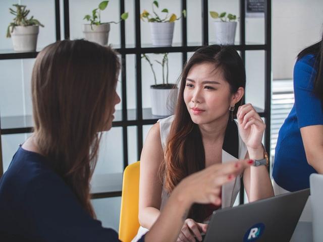 Como contornar objeções de clientes