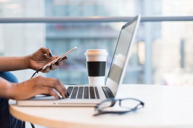 atendimento ao cliente como secretária virtual
