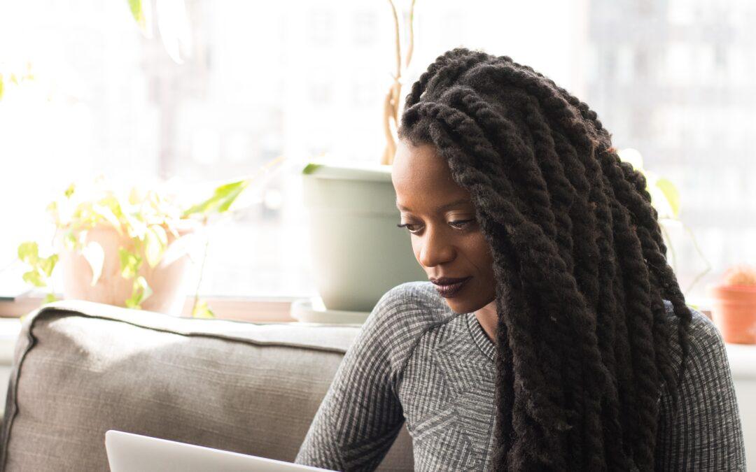 10 dicas infalíveis para trabalhar de casa como Assistente Virtual