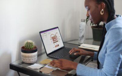 Quais os serviços mais procurados para assistentes virtuais e quanto pagam?